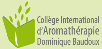 College Internationale d'Aromathérapie